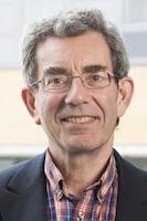 Nigel Gilbert