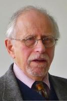 Prof. Charles Raab