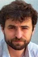 Prof. Ramon Ribera-Fumaz