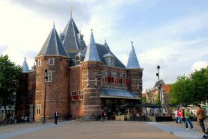 waag_amsterdam_2