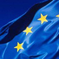 EU General Data Protection Regulation